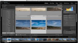 lightroom cc vs clic cliccollections