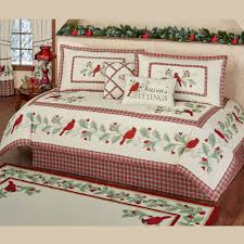 winter daybed set ecru daybed