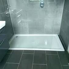 cost of re tiling bathroom cost to bathroom cost to bathroom floor cost to bathroom large cost of re tiling bathroom