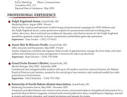 Full Size of Resume:gripping Appealing Create A Resume Online For Free And  Download Memorable ...