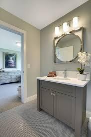 Bathroom  Modern Bathroom Design Very Small Bathroom Designs Bathroom Wall Color Ideas