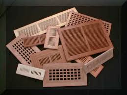 hardwood flooring vents distributor whole hardwood flooring vents whole flooring vents distributor wood