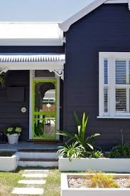 dulux exterior paint colors south africa. exterior colour ideas: this is dulux milton moon with surfmist. trim lexicon. i don\u0027t think surfmist right for our new house but wanted to \u2026 paint colors south africa