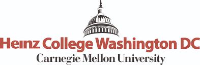 ppia program public service weekend heinz college washington dc heinz college dc logo 12 1