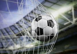Resultado de imagem para gols