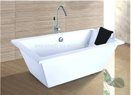 bathtubs portable bathtub for shower stall inflatable bathtubjpg