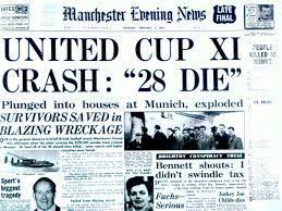 Manchester Evening News Archives - Press Gazette