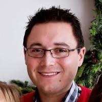 Mackenzie Johnson - Senior Consultant / President - Promevus Consulting  Group   LinkedIn
