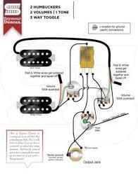 gibson sg 1tone 1 vol wiring diagram modern design of wiring diagram • gibson explorer factory wiring simple wiring diagrams rh 47 studio011 de