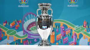 UEFA EURO 2020 Quarter-Finals: Full ...