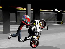 stunt bike freestyle on the app store