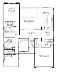 standard size living room standard size living room area rug sizes for living room area rug