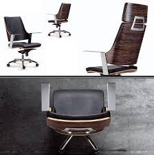 office chairs designer. Remark Office Chairs Designer