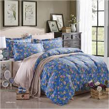 blue bed sheets tumblr. Knockout 252 Best Modern Bedding Images On Pinterest And Tumblr Duvet Covers Pics Blue Bed Sheets V
