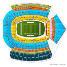 Louisville Vs Kentucky Tickets Ticketcity