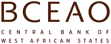 Central Bank of West African States