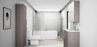 bathroom storage ideas uk. think outside the box 11 clever bathroom storage ideas uk o