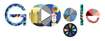 Who Invented The Venn Diagram Google Celebrates The 180th Birthday Of Venn Diagram