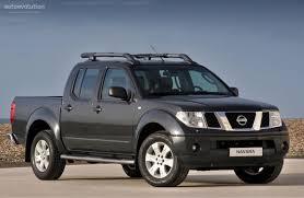 An Honest Look at Nissan Pickup Trucks | Nissan Sport Mag