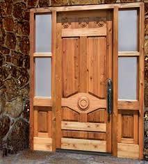 Solid Door Home Depot  IstrankanetSolid Doors Home Depot