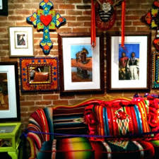 mexican bedroom decor inspired furniture inspired decor living room living  room decor on living room best . mexican bedroom decor ...