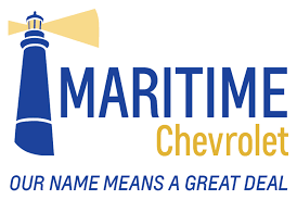 2018 chevrolet logo. interesting chevrolet tuesday test drive maritime chevrolet 2018 chevrolet equinox intended chevrolet logo