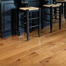 photo of national carpet mill outlet na oh united states homerwood hardwood