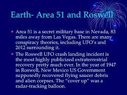 extraterrestrial life essay extraterrestrial life essay extraterrestrial life essay gxart