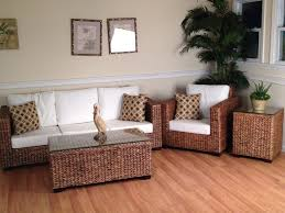 wicker furniture for sunroom. Large Size Of Chair Sunroom Chairs You Can Look Wicker Living Room Sun Porch Decor Small Furniture For I