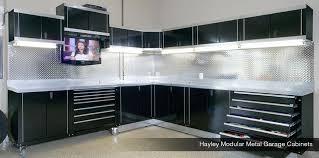 metal garage storage cabinets. black hayley modular metal garage cabinets storage g