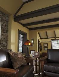 craftsman style living room furniture. design a craftsman living room interior remodeling hgtv remodels style furniture m