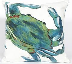 Best 25 Outdoor pillow ideas on Pinterest