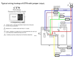 emerson thermostat wiring diagram emerson wirning diagrams 4 wire thermostat at Luxpro Thermostat Wiring Color Code