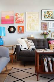 eclectic living room furniture. Wonderful Living 20 Modern Eclectic Living Room Design Ideas With Furniture