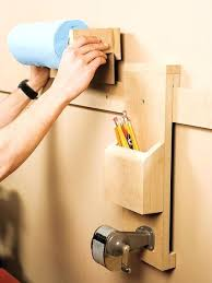 wall cleat organize your with a wall cleat system home work i need something like wall cleat