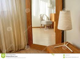 contemporary country furniture. Royalty-Free Stock Photo Contemporary Country Furniture C