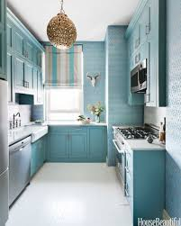 Tiny Kitchen Storage Small Kitchen Storage Ideas For A More Efficient Space Martha In