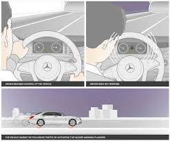 New S-Class Edges Closer To Becoming Fully Autonomous | Evo