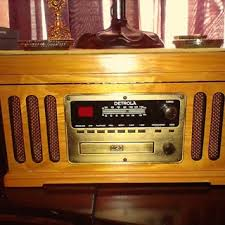 <b>TPA3116D2</b> 2x50W Class D Stereo <b>Amplifier Board</b> with Volume ...