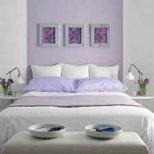 light and grey bedroom ideas trendy inspiration ideas inspirations and beautiful light light purple