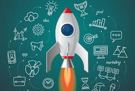 Creating A Product Launch Plan How To Build A Brand