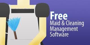 Cleaning Service Management Field Service Management Pinterest