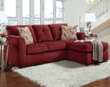 Very living room furniture Fitted Kelly Burgundy Pc Sectional Sofa Exclusive Furniture Discount Living Room Furniture Sets American Freight