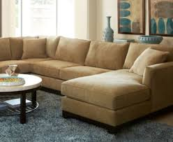 Kenton Fabric 3 Piece Chaise Sectional Sofa Furniture Macy s