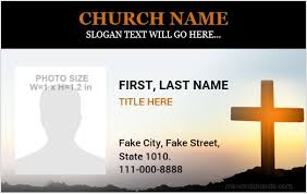 Oukas Church Best Templates Ms Microsoft info Word Id For - 5 Card