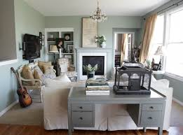 Living Room Furniture Arrangement Examples Design
