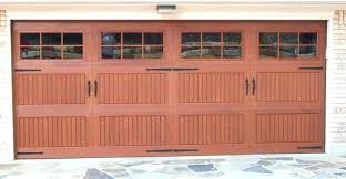 overhead door lewisville tx garage door repair door garage door opener garage door opener overhead door overhead door lewisville tx