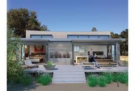 160412 tiny house floor plans 12