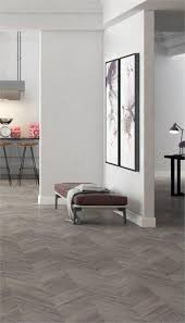 Grey Herringbone Laminate Flooring ...