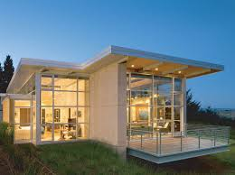 Small Picture modern small house design Yahoo Search Results Cottage Studio